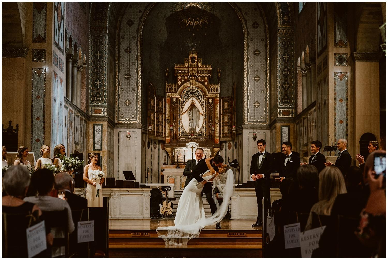 Saint-Johns-Cathedral-Los-Angeles-Wedding-0049.jpg