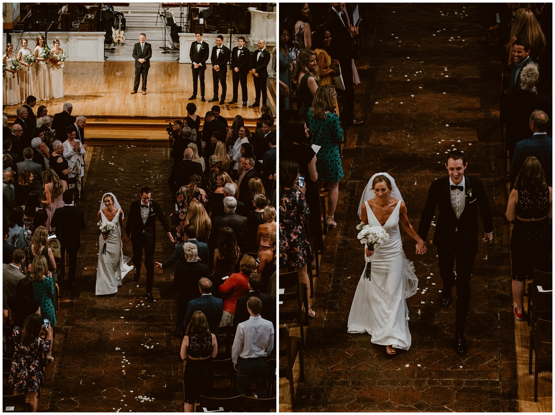 Saint-Johns-Cathedral-Los-Angeles-Wedding-0051.jpg
