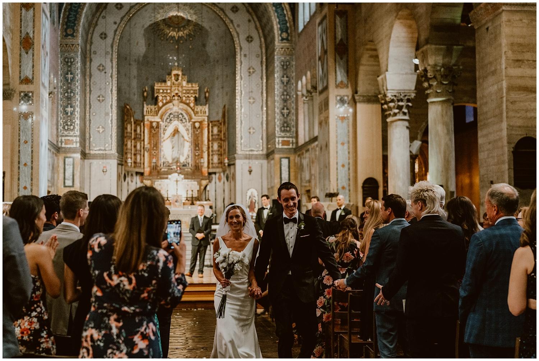 Saint-Johns-Cathedral-Los-Angeles-Wedding-0052.jpg
