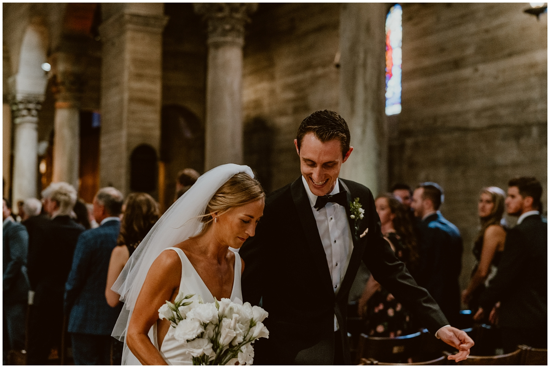 Saint-Johns-Cathedral-Los-Angeles-Wedding-0053.jpg
