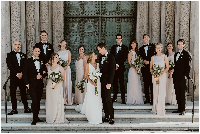 Saint-Johns-Cathedral-Los-Angeles-Wedding-0054.jpg