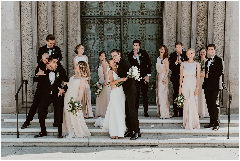 Saint-Johns-Cathedral-Los-Angeles-Wedding-0055.jpg