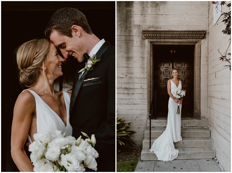 Saint-Johns-Cathedral-Los-Angeles-Wedding-0062.jpg