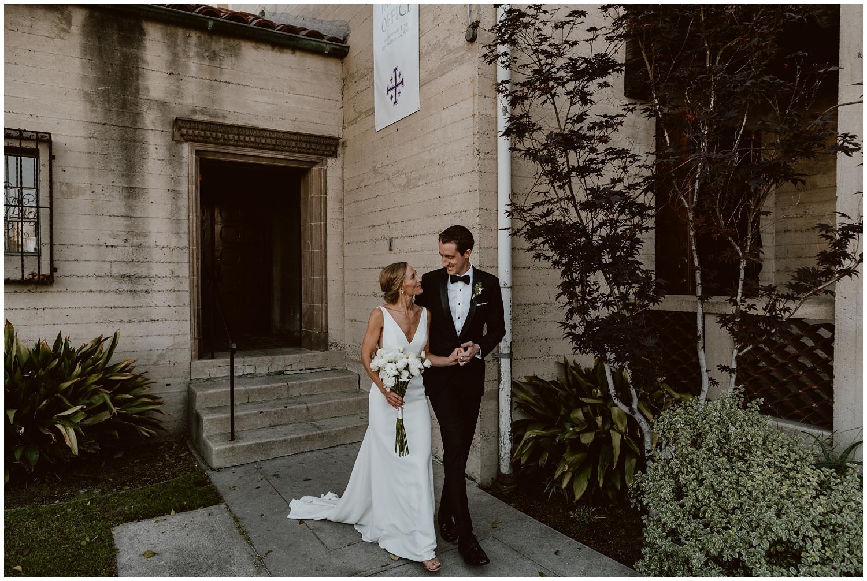 Saint-Johns-Cathedral-Los-Angeles-Wedding-0064.jpg