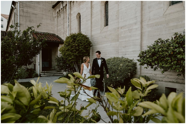 Saint-Johns-Cathedral-Los-Angeles-Wedding-0066.jpg
