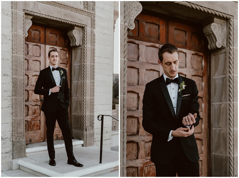 Saint-Johns-Cathedral-Los-Angeles-Wedding-0069.jpg