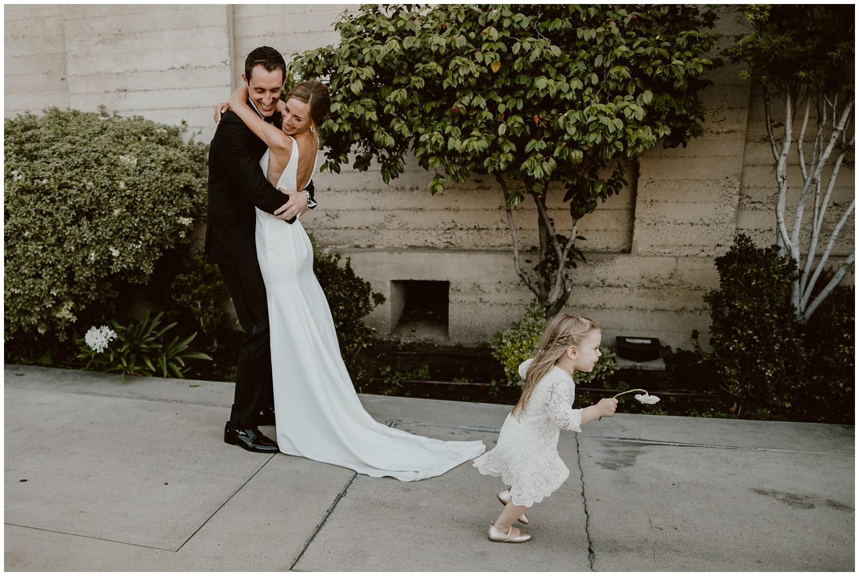 Saint-Johns-Cathedral-Los-Angeles-Wedding-0072.jpg