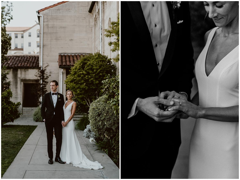 Saint-Johns-Cathedral-Los-Angeles-Wedding-0074.jpg