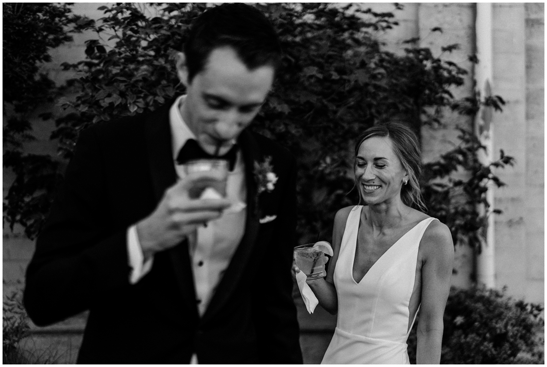 Saint-Johns-Cathedral-Los-Angeles-Wedding-0076.jpg