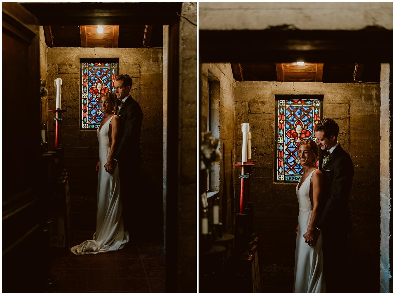 Saint-Johns-Cathedral-Los-Angeles-Wedding-0078.jpg