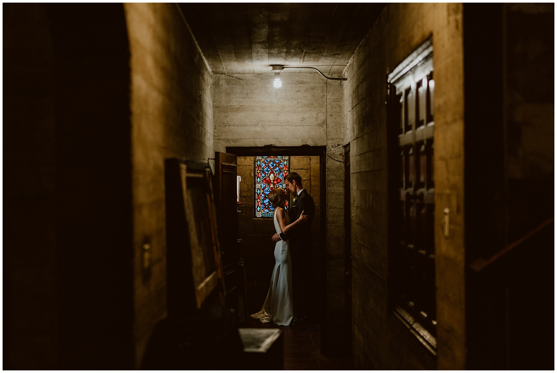 Saint-Johns-Cathedral-Los-Angeles-Wedding-0079.jpg