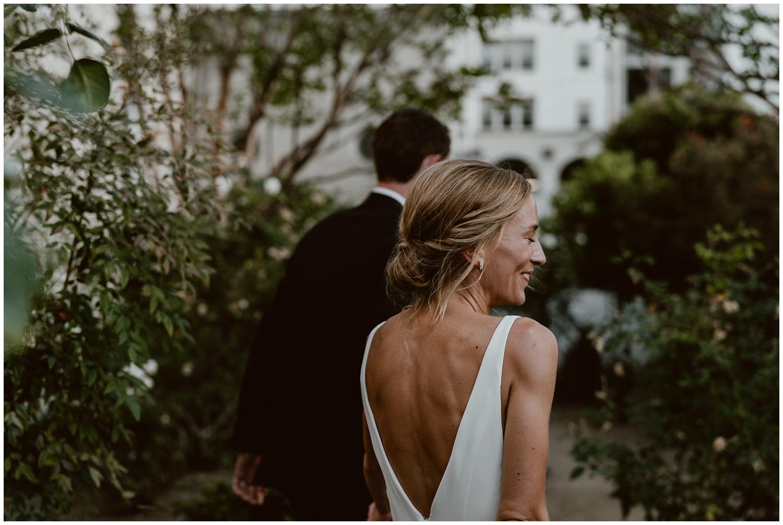 Saint-Johns-Cathedral-Los-Angeles-Wedding-0081.jpg