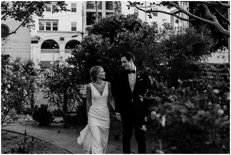 Saint-Johns-Cathedral-Los-Angeles-Wedding-0082.jpg