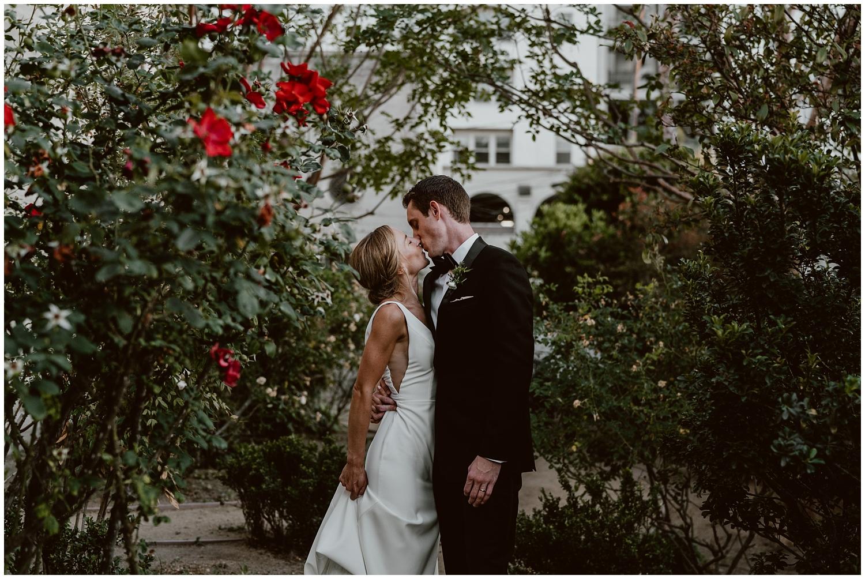 Saint-Johns-Cathedral-Los-Angeles-Wedding-0085.jpg