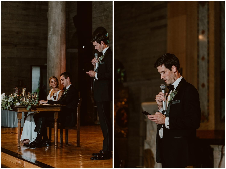 Saint-Johns-Cathedral-Los-Angeles-Wedding-0093.jpg