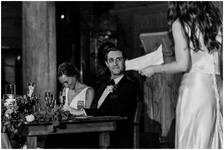 Saint-Johns-Cathedral-Los-Angeles-Wedding-0095.jpg