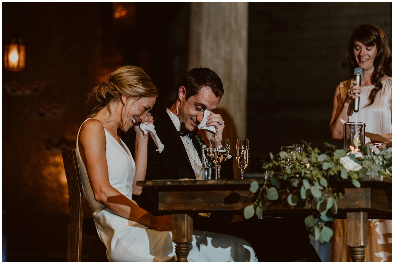 Saint-Johns-Cathedral-Los-Angeles-Wedding-0096.jpg
