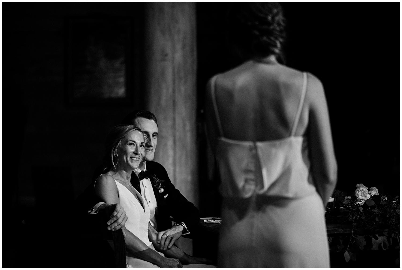 Saint-Johns-Cathedral-Los-Angeles-Wedding-0098.jpg
