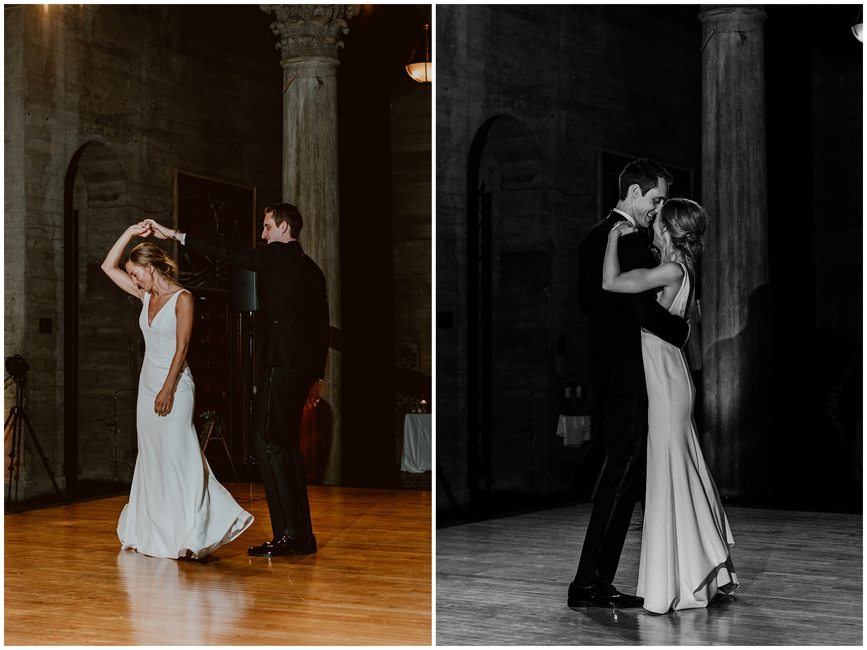 Saint-Johns-Cathedral-Los-Angeles-Wedding-0101.jpg