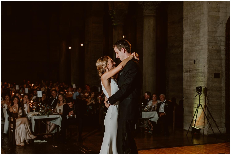 Saint-Johns-Cathedral-Los-Angeles-Wedding-0104.jpg