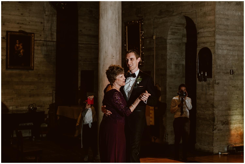 Saint-Johns-Cathedral-Los-Angeles-Wedding-0106.jpg