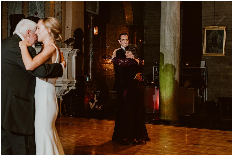 Saint-Johns-Cathedral-Los-Angeles-Wedding-0107.jpg
