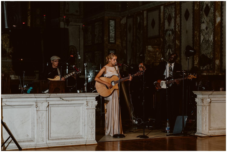 Saint-Johns-Cathedral-Los-Angeles-Wedding-0108.jpg