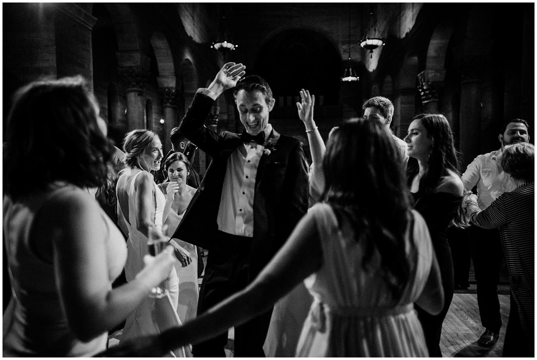 Saint-Johns-Cathedral-Los-Angeles-Wedding-0114.jpg