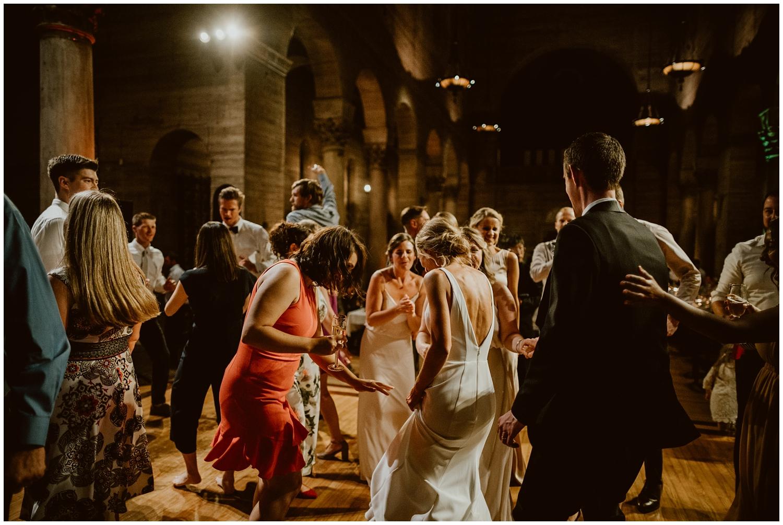 Saint-Johns-Cathedral-Los-Angeles-Wedding-0113.jpg
