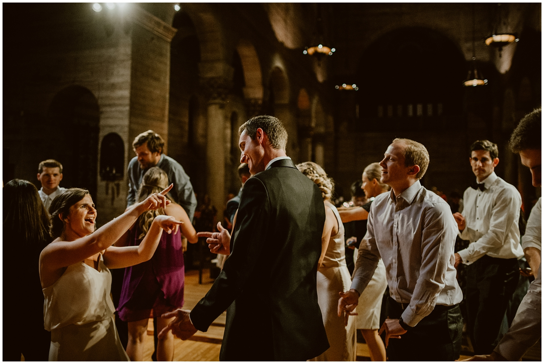 Saint-Johns-Cathedral-Los-Angeles-Wedding-0115.jpg