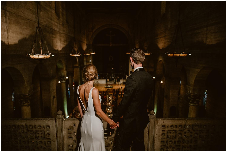 Saint-Johns-Cathedral-Los-Angeles-Wedding-0119.jpg
