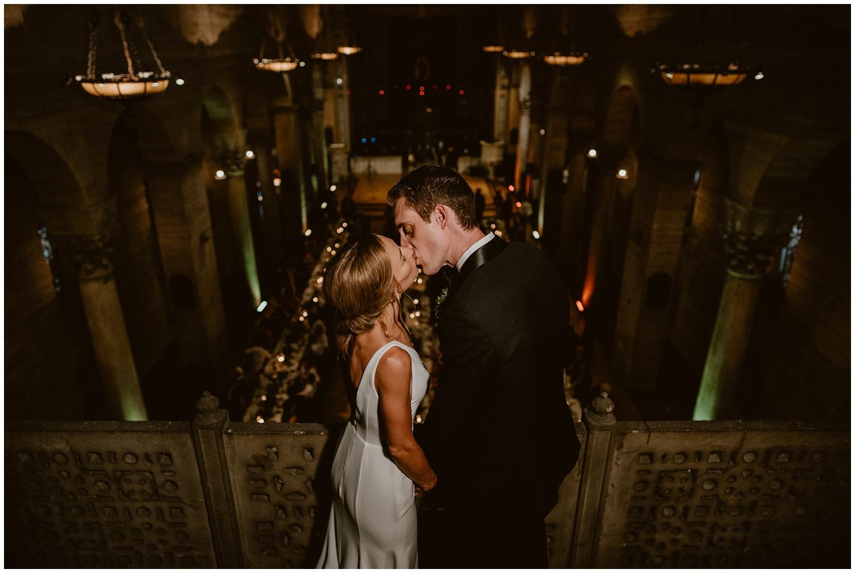 Saint-Johns-Cathedral-Los-Angeles-Wedding-0120.jpg