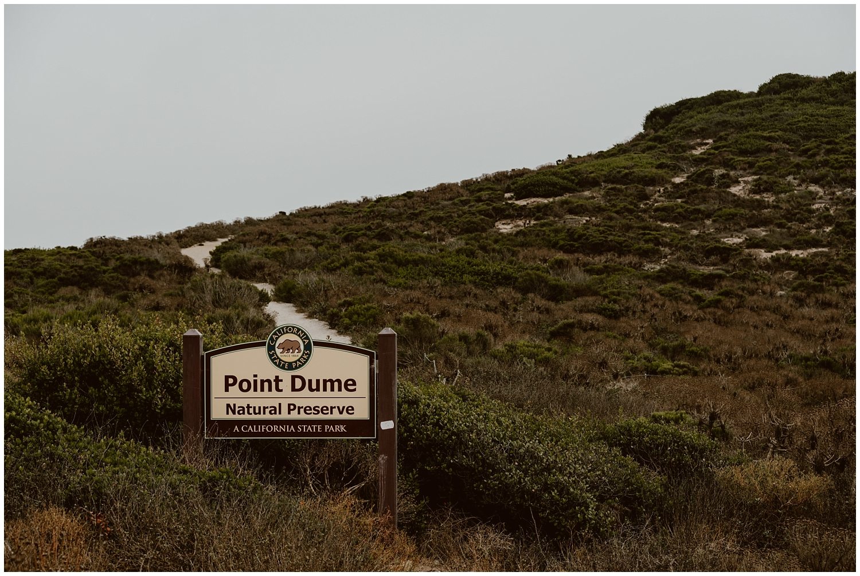 Point-Dume-Proposal-Engagement-0001.jpg
