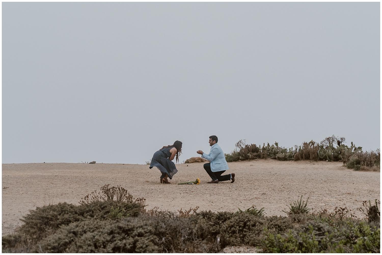 Point-Dume-Proposal-Engagement-0013.jpg