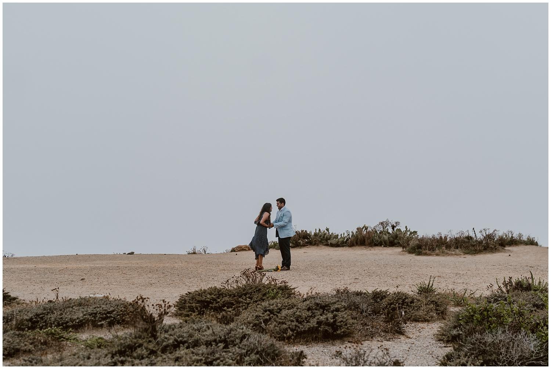 Point-Dume-Proposal-Engagement-0014.jpg