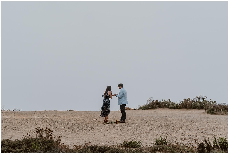 Point-Dume-Proposal-Engagement-0015.jpg