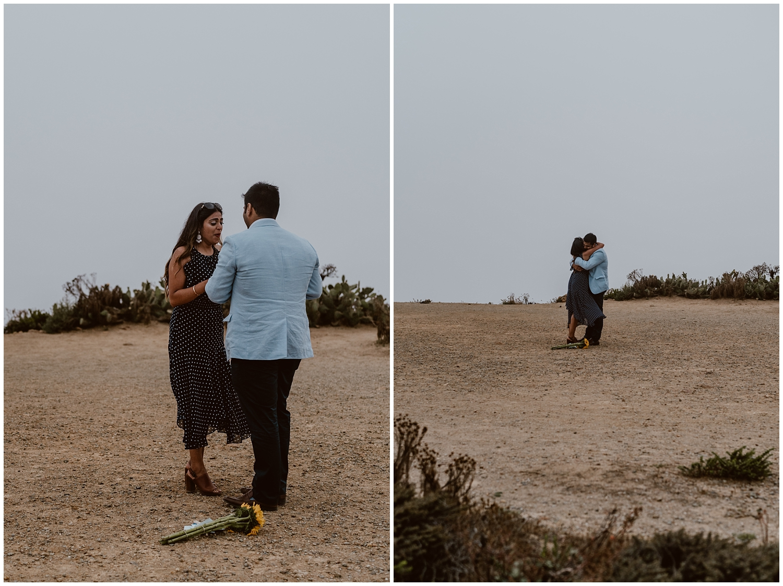 Point-Dume-Proposal-Engagement-0016.jpg