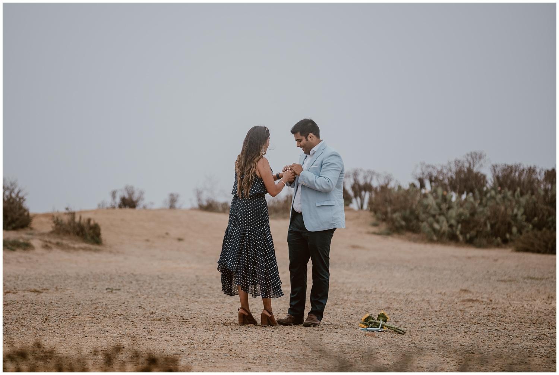 Point-Dume-Proposal-Engagement-0018.jpg
