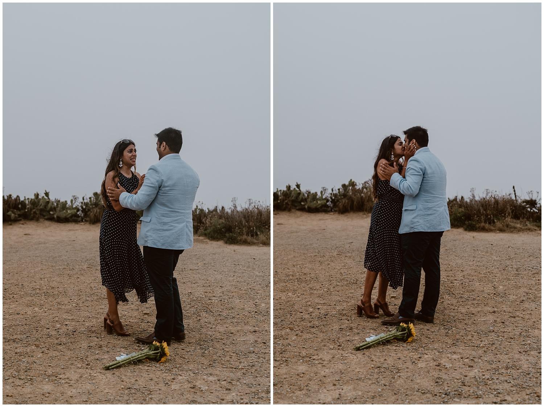 Point-Dume-Proposal-Engagement-0020.jpg