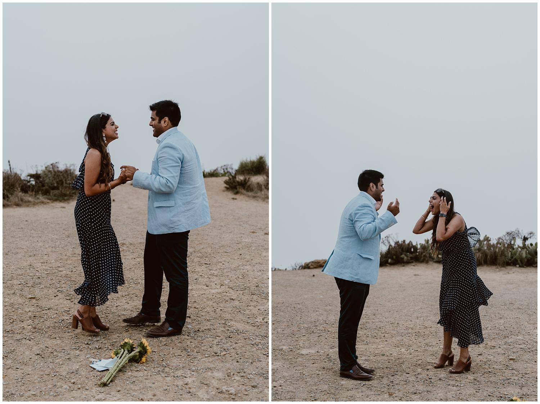 Point-Dume-Proposal-Engagement-0022.jpg