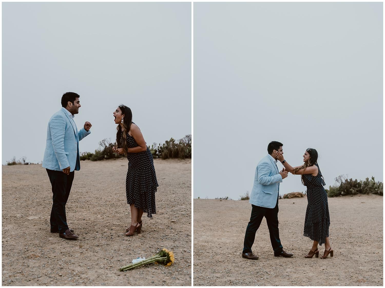 Point-Dume-Proposal-Engagement-0023.jpg