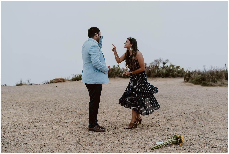 Point-Dume-Proposal-Engagement-0024.jpg
