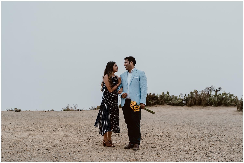 Point-Dume-Proposal-Engagement-0029.jpg