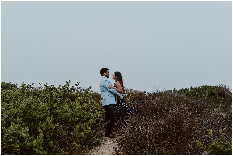 Point-Dume-Proposal-Engagement-0034.jpg