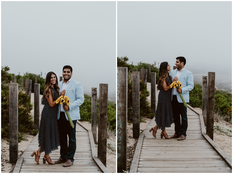 Point-Dume-Proposal-Engagement-0062.jpg