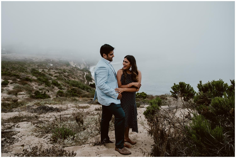 Point-Dume-Proposal-Engagement-0067.jpg