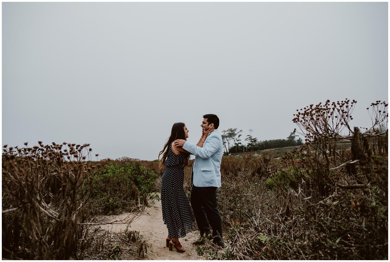 Point-Dume-Proposal-Engagement-0070.jpg