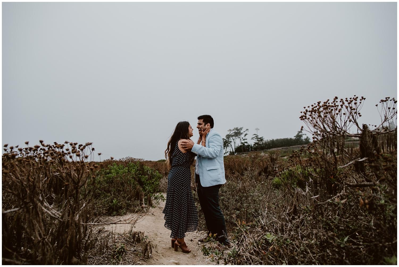 Point-Dume-Proposal-Engagement-0072.jpg