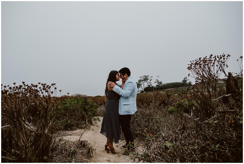 Point-Dume-Proposal-Engagement-0071.jpg