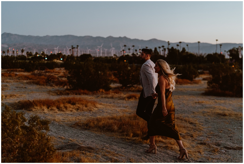 Palm-Springs-Engagement-0002.jpg